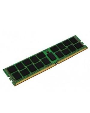 46W0833 - Lenovo - Memoria RAM 32GB DDR4 2400MHz 1.2V