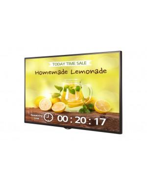 "49SE3KD - LG - Monitor LFD SE3KD, 49"", 1920 x 1080 (Full HD)"