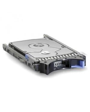 49Y1870 - IBM - HD disco rigido 3.5pol SAS 600GB 15000RPM