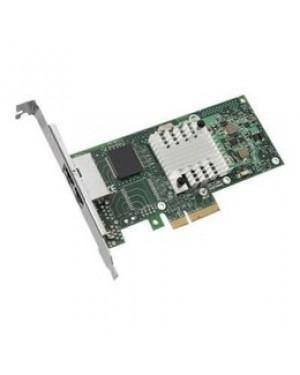 49Y4230 - IBM - Placa de rede Dual 1000 Mbit/s PCI-E