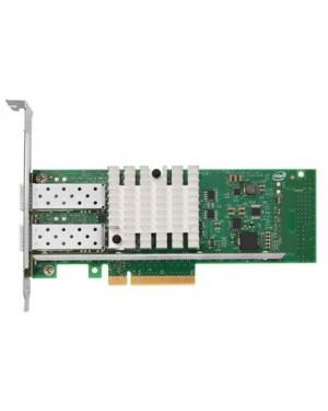 49Y7960 - IBM - Placa de rede Intel X520 10000 Mbit/s
