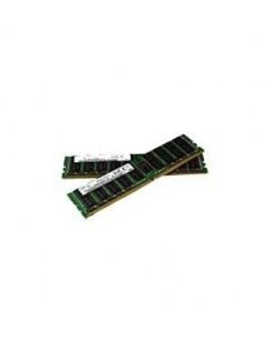 4X70F28589 - Lenovo - Memoria RAM 1x8GB 8GB DDR4 2133MHz