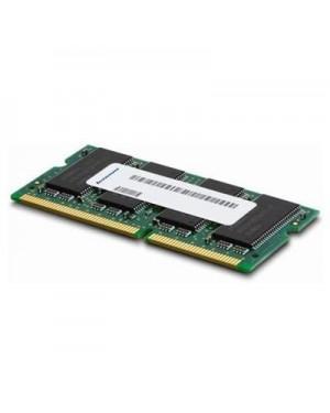 4X70J67435 - Lenovo - Memoria RAM 1x8GB 8GB DDR4 2133MHz