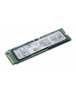 4XB0G54146 - Lenovo - HD Disco rígido M.2 256GB