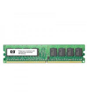 501540-001-RF - HP - Memoria RAM 1x2GB 2GB DDR3 1333MHz 1.5V