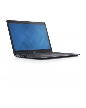 5480-D1528T - DELL - Notebook Vostro 14 5480