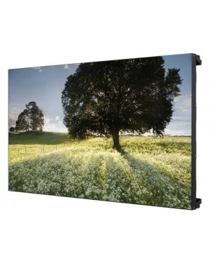 "55LV75A - LG - Monitor LFD Video Wall, 55"", 1920 x 1080 (Full HD)"