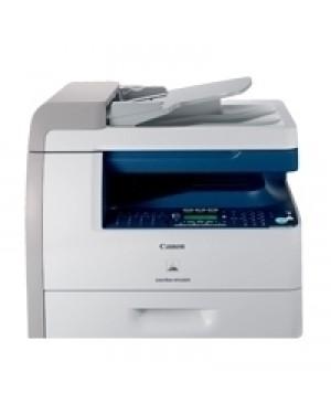 564B019 - Canon - Impressora multifuncional LaserBase MF6530 laser monocromatica 22 ppm A4