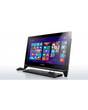 57323749 - Lenovo - Desktop All in One (AIO) IdeaCentre B550