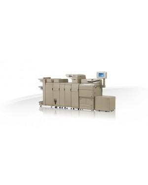 5802B004 - Canon - Impressora multifuncional imageRUNNER ADVANCE 8205 PRO