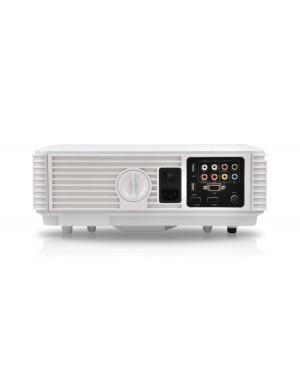 58BHD2500 - Salora - Projetor datashow 2500 lumens WXGA (1280x800)
