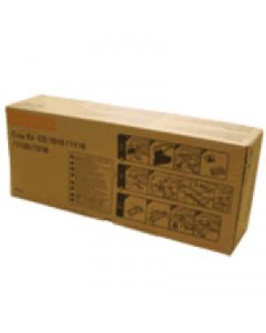 613010110 - UTAX - Toner preto CD1430