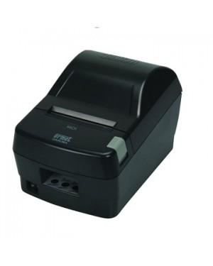 """614001182 - Daruma - Impressora não fiscal DR-800 """"L"""", USB/Serial"""