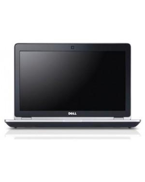 6230-0157 - DELL - Notebook Latitude E6230