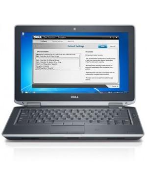 6330-0140 - DELL - Notebook Latitude E6330