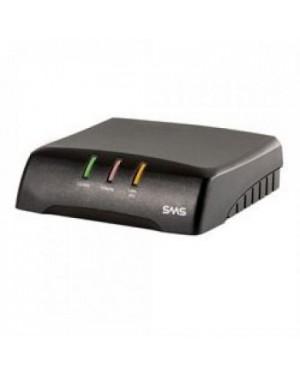64017 - SMS - Adaptador Externo SNMP (NET Adapter II)