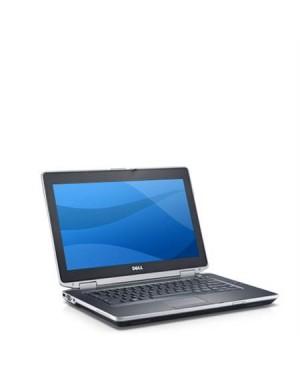 6430-5571 - DELL - Notebook Latitude E6430