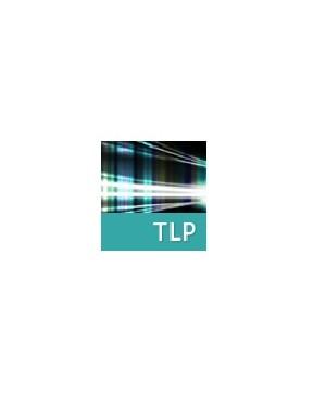 65187188AF01A00 - Adobe - Software/Licença TLP FrameMaker Svr 11 Win Upg