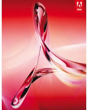 65196294AC01A09 - Adobe - Software/Licença CLP-G Acrobat Pro