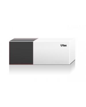 652611011 - UTAX - Toner ciano TriumphAdler 260 Ci Series 261 Utax