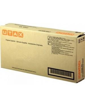 653010010 - UTAX - Toner preto CDC1930