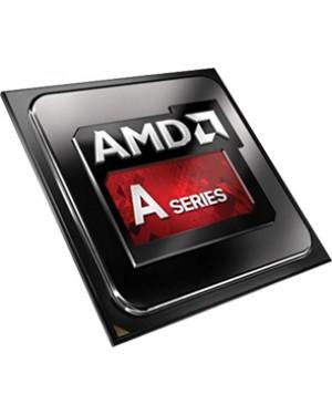 667723-001 - HP - Processador A8-3800 4 core(s) 2.4 GHz Socket FM1 uPGA