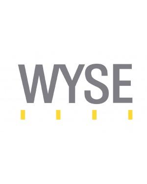 730960-06 - Dell Wyse - Software/Licença 3-Y Renewal Software Stream Man Maint