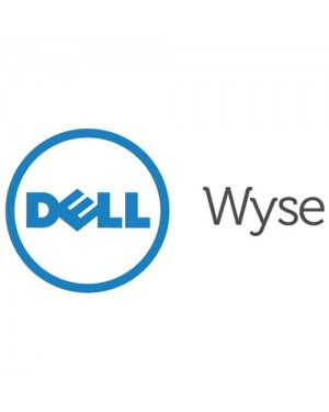 730973-01 - Dell Wyse - Software/Licença TCX Suite 4.0 1Y