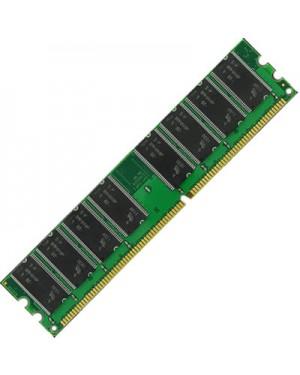 75.84300.767 - Acer - Memoria RAM 1x0.25GB 025GB DDR
