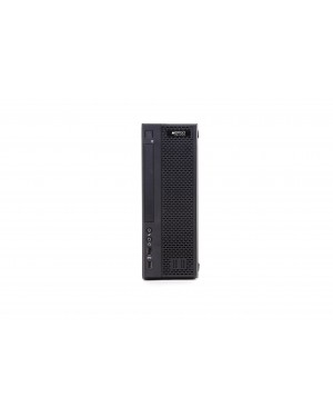 7501-0163 - Zoostorm - Desktop Ergo Ultra SFF / i3-4150 / 4GB