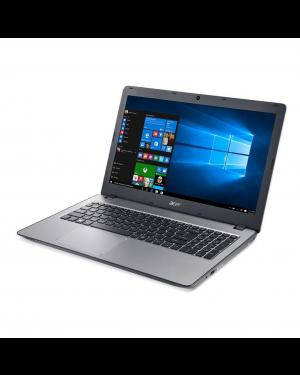 NX.GJLAL.001 - Acer - Notebook F5-573-723Q i7-6500U 8GB 1TB W10 Prata