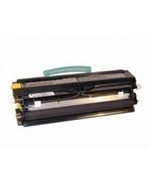 75P5711 - IBM - Toner preto InfoPrint 1412 1512
