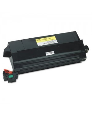 75P6874 - IBM - Toner amarelo Infoprint Color 1567n