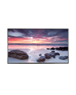 "75UH5C - LG - Monitor LFD Ultra HD, 75"", 3840 x 2160 (4K)"