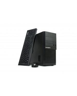 7877-5125 - Zoostorm - Desktop Delta Mini Tower / i7-4790 / GT730 /8GB / SSD