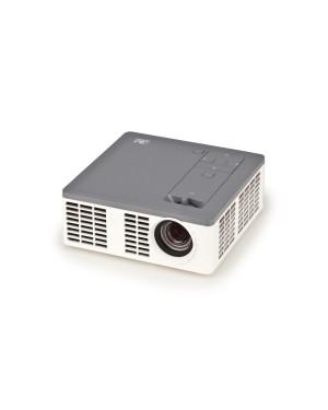 78923677310 - 3M - Projetor datashow 300 lumens WXGA (1280x800)