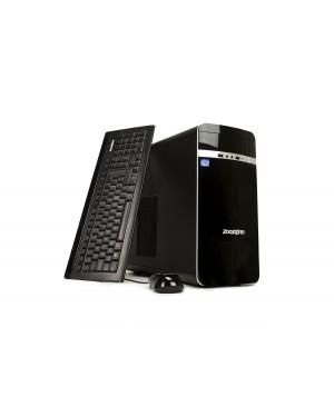 7911-4367 - Zoostorm - Desktop Mini Tower / i7-4770 / GT640 / 16GB