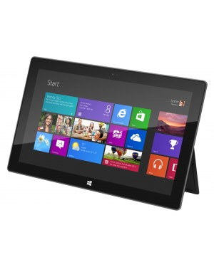 7XR-00003 - Microsoft - Tablet Surface RT
