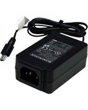 8-0935 - Datalogic - Adaptador 12VDC AC/DC para uso W 6003-XXXX