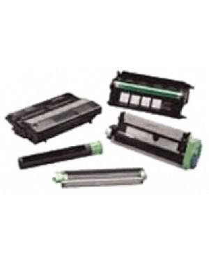 800160946 - Fujitsu - Cartucho de tinta preto PFI4340/4640 M4097