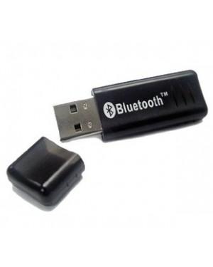 8086 - Eminent - Placa de rede Wireless 3 Mbit/s USB