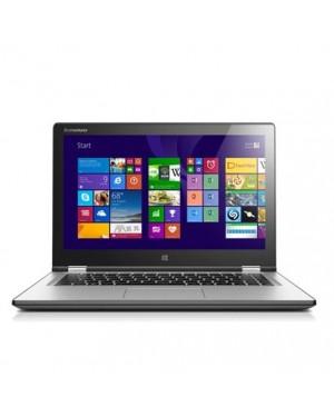 80DM0002BR - Lenovo - Notebook IdeaPad Yoga 2 13