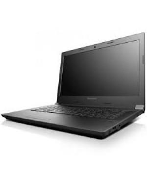 80F30017BR - Lenovo - Notebook B4070 i3-4200U 4GB 500GB W8.1SL