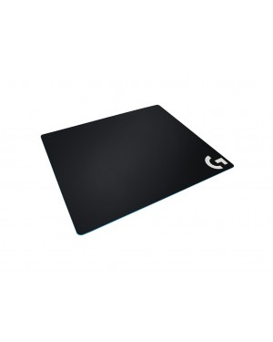 943-000088 - Logitech - Mouse Pad G640 Hard Gamming
