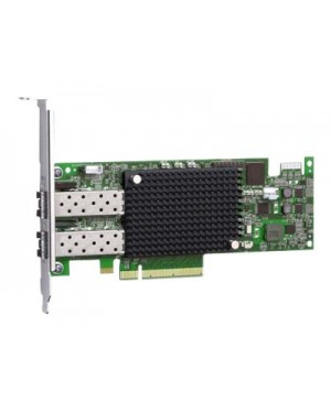 81Y1662 - IBM - Placa de rede 16000 Mbit/s PCI-E