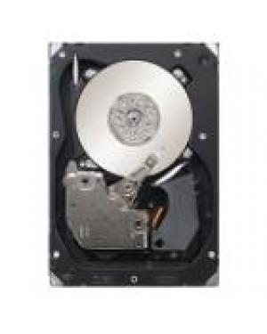81Y9730 - IBM - HD disco rigido 2.5pol SATA 1024GB 7200RPM