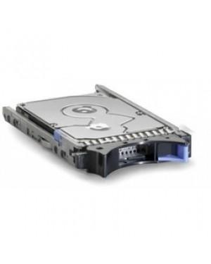 81Y9794 - IBM - HD disco rigido 3.5pol SATA III 2000GB 7200RPM