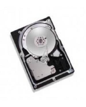 8E147S0 - Seagate - HD disco rigido Atlas 15K SAS 147GB 15000RPM
