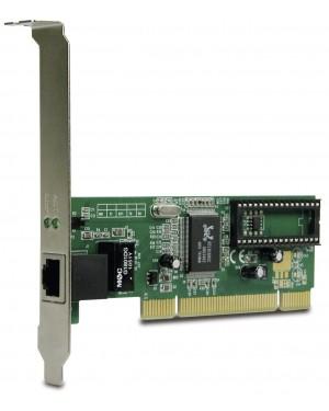 8E4191 - Digicom - Placa de rede 1000 Mbit/s PCI