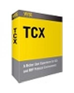 906207-01 - Dell Wyse - Software/Licença TCX Suite V4.0